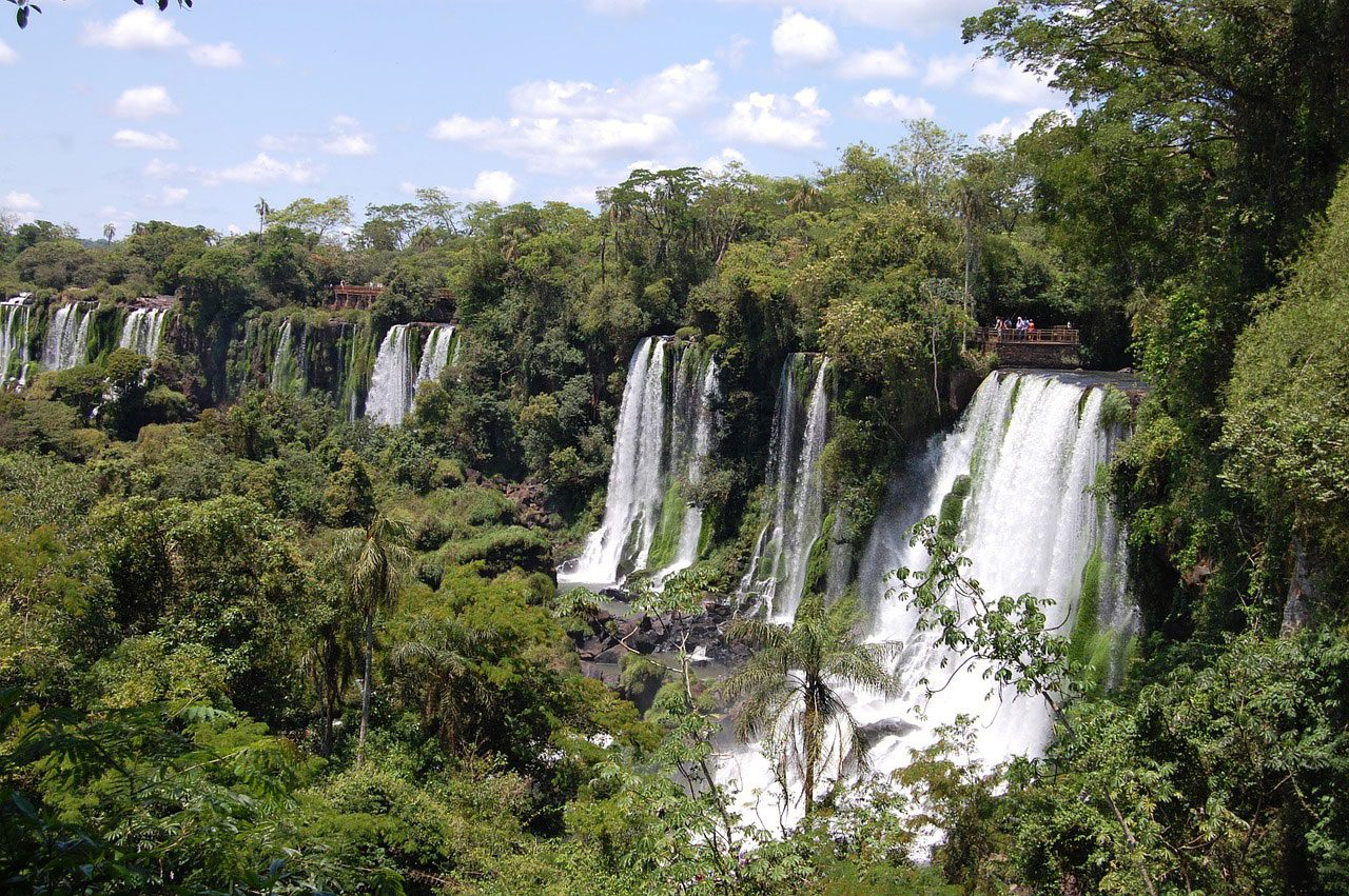 15 Things To See and Do in Brazil 2