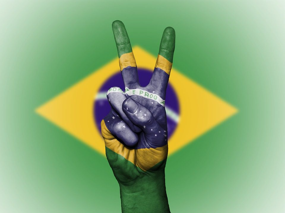 10 Things Not to Do When Visiting Brazil 2